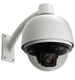 CCTV & Broadcast Systems